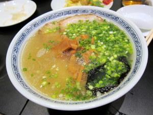 支那麺(塩)