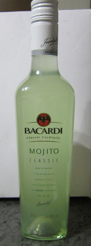 MOJITO CLASSIC